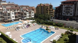 Burgas, Town of St.Vlas, For Sale