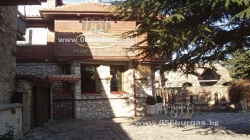 Burgas, Town of Nessebar, For Sale