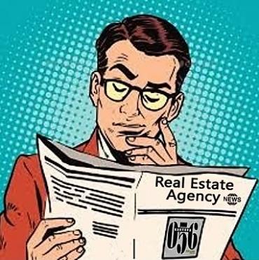 Смяна на предназначението на недвижим имот!