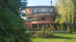 Burgas, s. Tvarditsa, For Sale