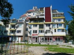 Burgas, Town of Burgas, For Sale