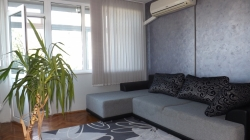 Burgas, Town of Burgas, For rent