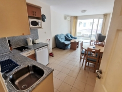 Burgas, Sunny Beach resort, For Sale
