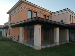 Burgas, Town of Sozopol, For Sale