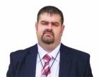 Константин Гагашев