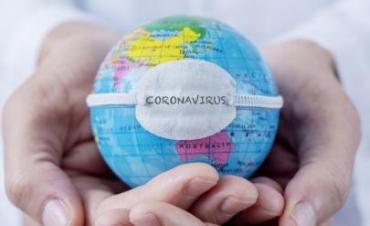 България остава затворена до 31 януари 2021